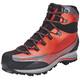 La Sportiva Trango TREK Leather GTX Shoes Men red